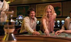 250x250-crop-100-images_casino-hotel21-34948