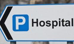 250x250-crop-100-images_hospital-parking-sign