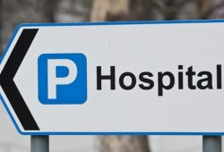 250x250-crop-100-images_hospital-parking-sign